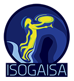 Isogaisa